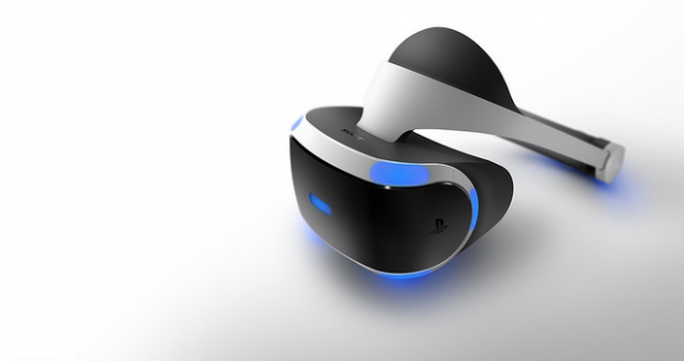 sony-going-big-push-vr-headset-project-morpheus-e3_08