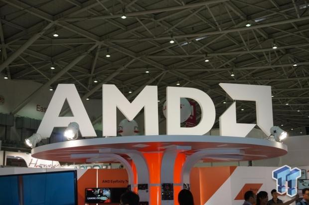 amd-16nm-gpus-up-200-better-power-efficiency-over-previous-gen_10