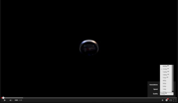 pc-handle-8k-video-hit-youtube_02