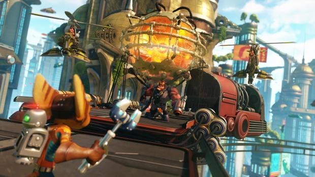 ratchet-clank-teased-ps4-cg-level-graphics_03
