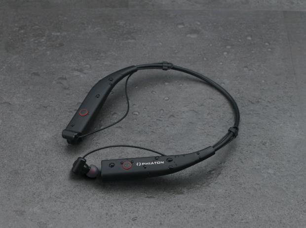 phiaton-introduces-bt-100-nc-earphones-bluetooth-4-audio-product_01