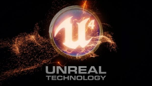 unreal-engine-4-dx12-see-improved-performance-xbox-one_03