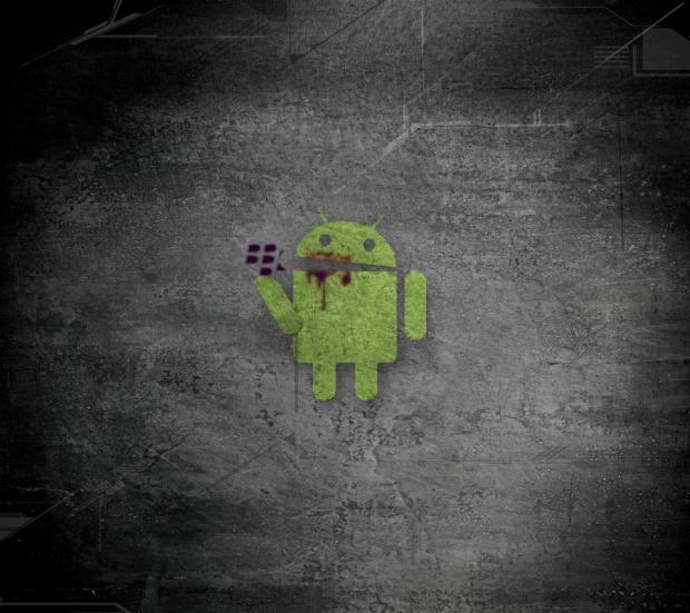 report-blackberry-considering-move-put-android-devices_01