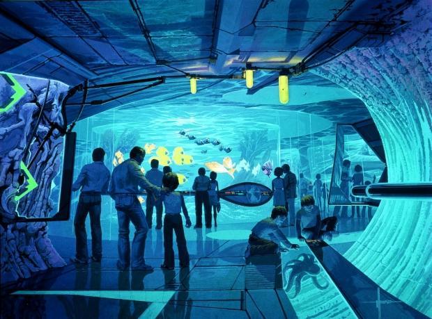 ride-manufacturer-create-virtual-reality-aquariums_01