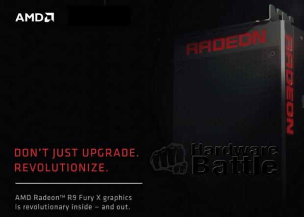 amd-radeon-r9-fury-confirmed-rocks-4gb-hbm-4096-bit-memory-bus_01