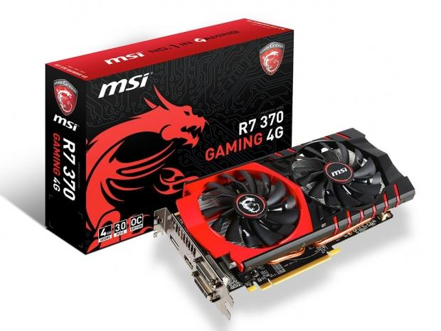 msi-radeon-r9-390x-gaming-8g-spotted-features-twin-frozr-cooler_06