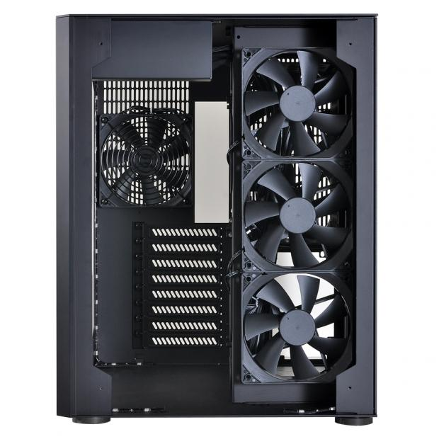 lian-li-shows-new-dual-compartment-chassis-pc-o8_02