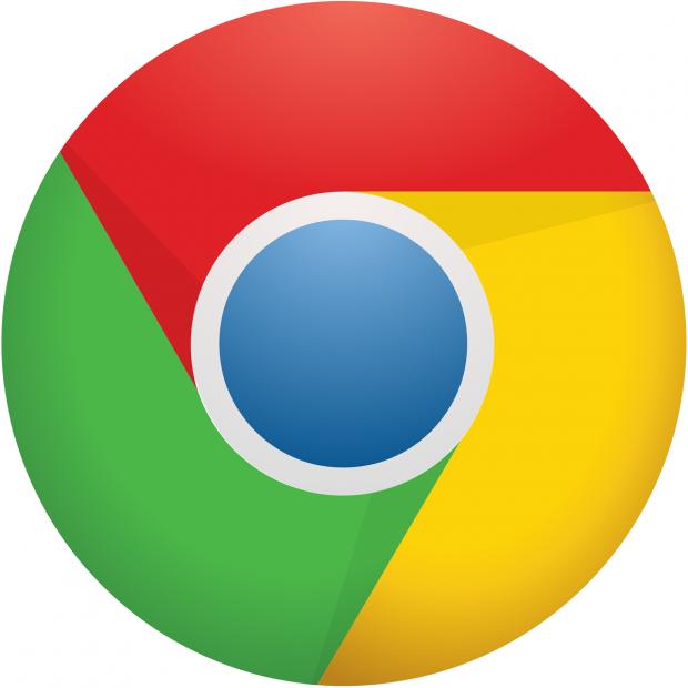 google-chrome-soon-better-battery-consumption_03