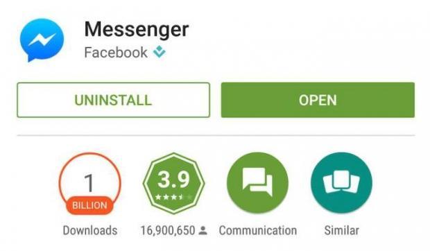 facebook-messenger-now-home-over-1-billion-users_03