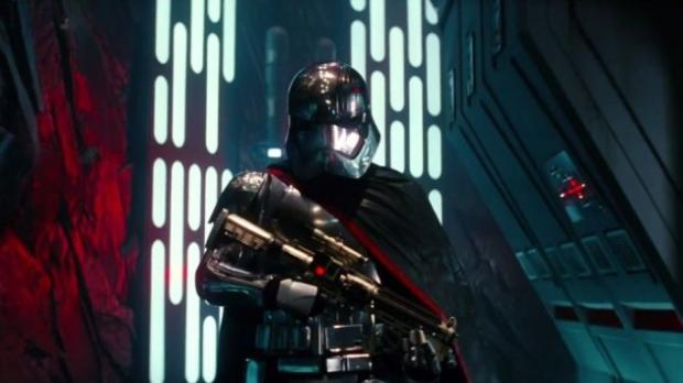 industrial-light-magic-creates-vr-experience-star-wars-fans_03