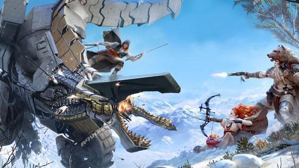 killzone-developer-hires-witcher-3-veterans-new-game-horizon_08