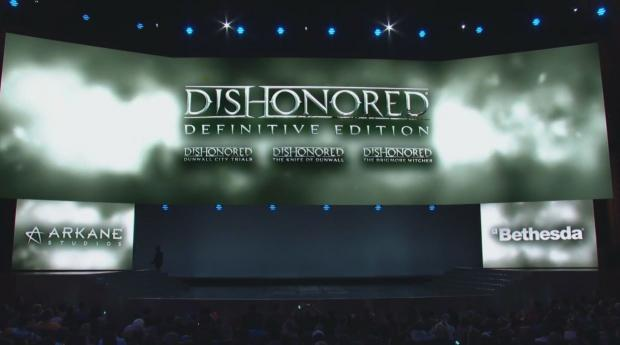 dishonored-ii-officially-announced-e3_02