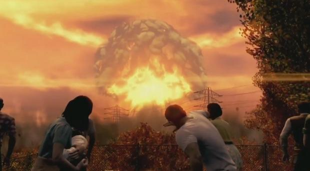fallout-4-starts-before-nuclear-bombs-dropped_03