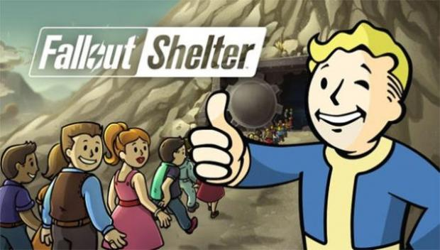 fallout-goes-mobile-shelter-ios_04