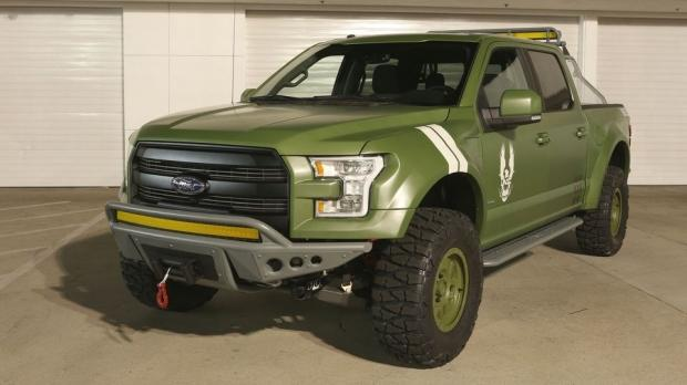 ford-teases-halo-5-themed-pickup-truck-show-e3_01