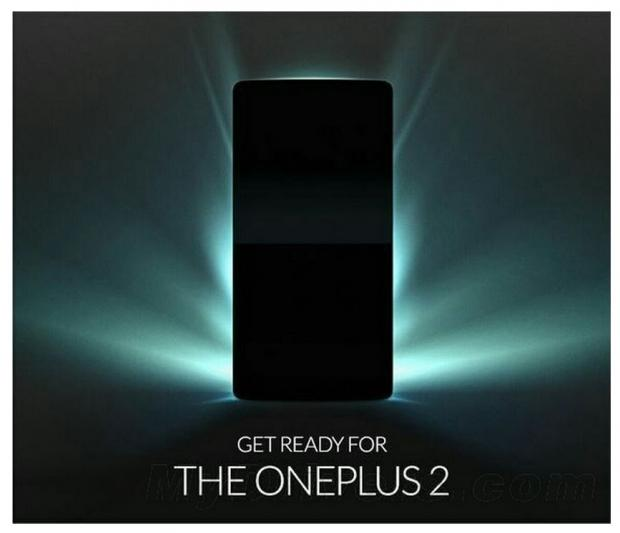 oneplus-two-debut-322-price-tag-launch-next-month_02