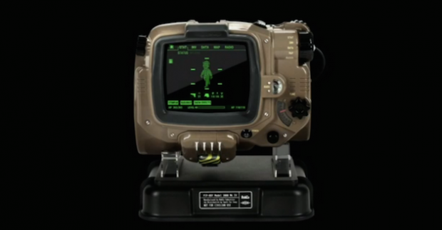 fallout-4-special-edition-include-real-pip-boy-phone_05