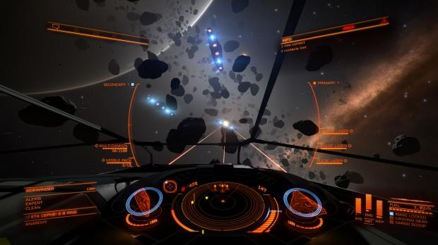 elite-dangerous-hits-xbox-one-game-preview-program_01