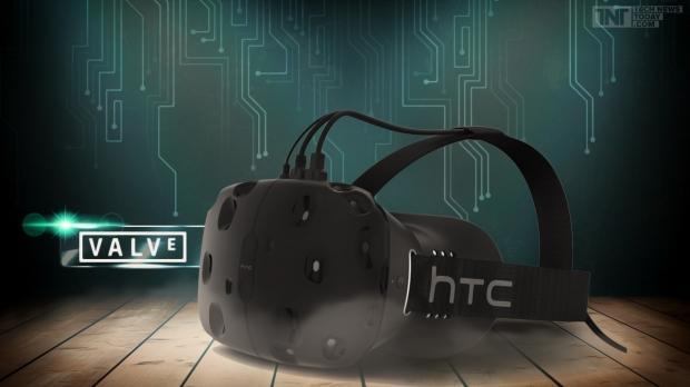 microsoft-teams-up-valve-vr-windows-10-gaming-efforts_01