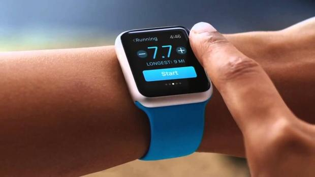 survey-apple-watch-still-lot-win-over-consumers_01
