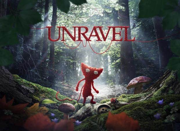 ea-announces-unravel-intriguing-physics-based-puzzle-game_01