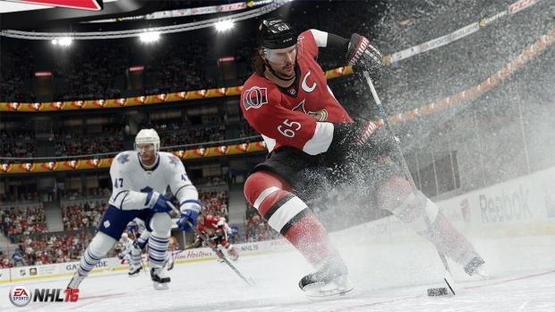 ea-sports-nhl-16-video-game-available-starting-sept-15_01