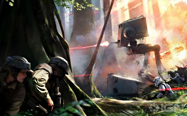 ea-shows-star-wars-battlefront-gameplay-during-e3_01