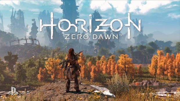 guerrilla-games-unveils-open-world-rpg-horizon-zero-dawn-e3_07