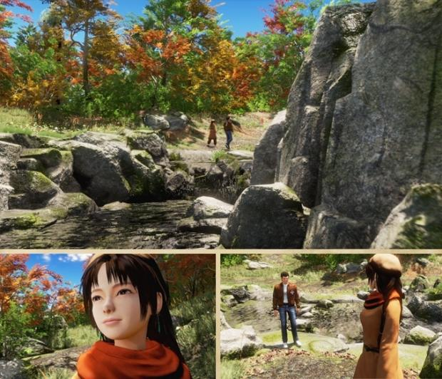 shenmue-3-hits-kickstarter-needs-2-million-quickly_08