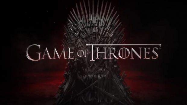 millions-users-pirating-game-thrones-season-finale_01