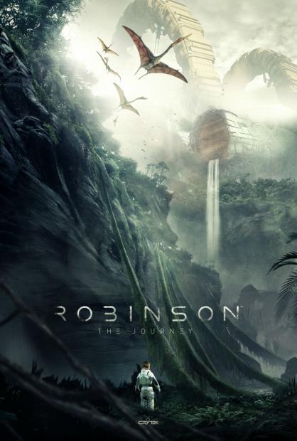 crytek-unveils-robinson-journey-first-vr-game_09
