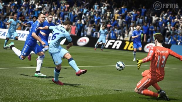 ea-sports-steps-up-innovative-gameplay-fifa-16_01