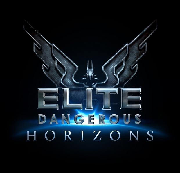 Elite: Dangerous will soon have Xbox One and PC cross