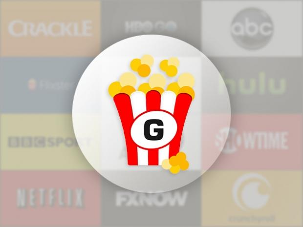 Get a Lifetime Subscription to Getflix, now 88% Off