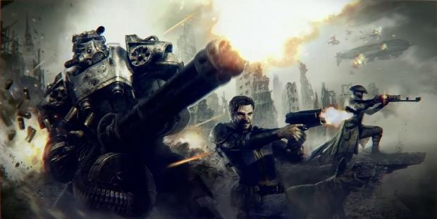 News on Fallout 4 console mods coming 'soon', Bethesda affirms