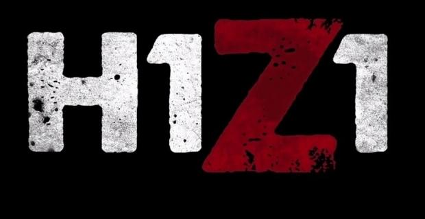 H1Z1 splits into two games, neither of them are free-to-play