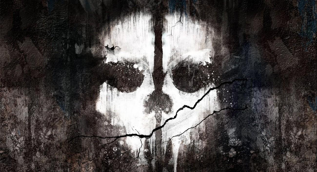 Call Of Duty Ghosts 2 Rumored For November Release Tweaktown