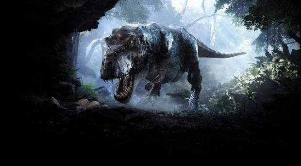 CRYENGINE goes open source, now available for download