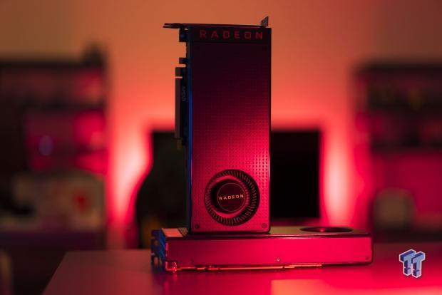 AMD's new drivers for Radeon RX 480 will fix PCIe current