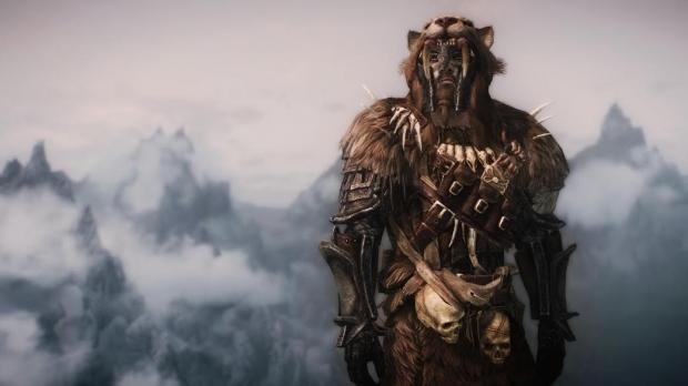 Skyrim and Fallout 4 PS4 mods have been cancelled
