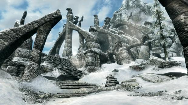 PS4 Pro's native 4K games trigger FPS drop