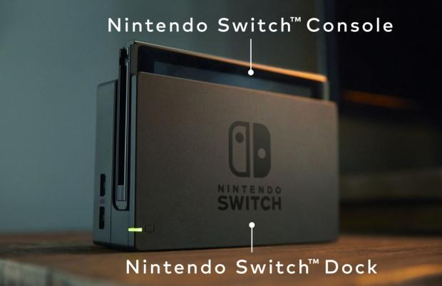 Nintendo Switch to have Gamecube Virtual Console games