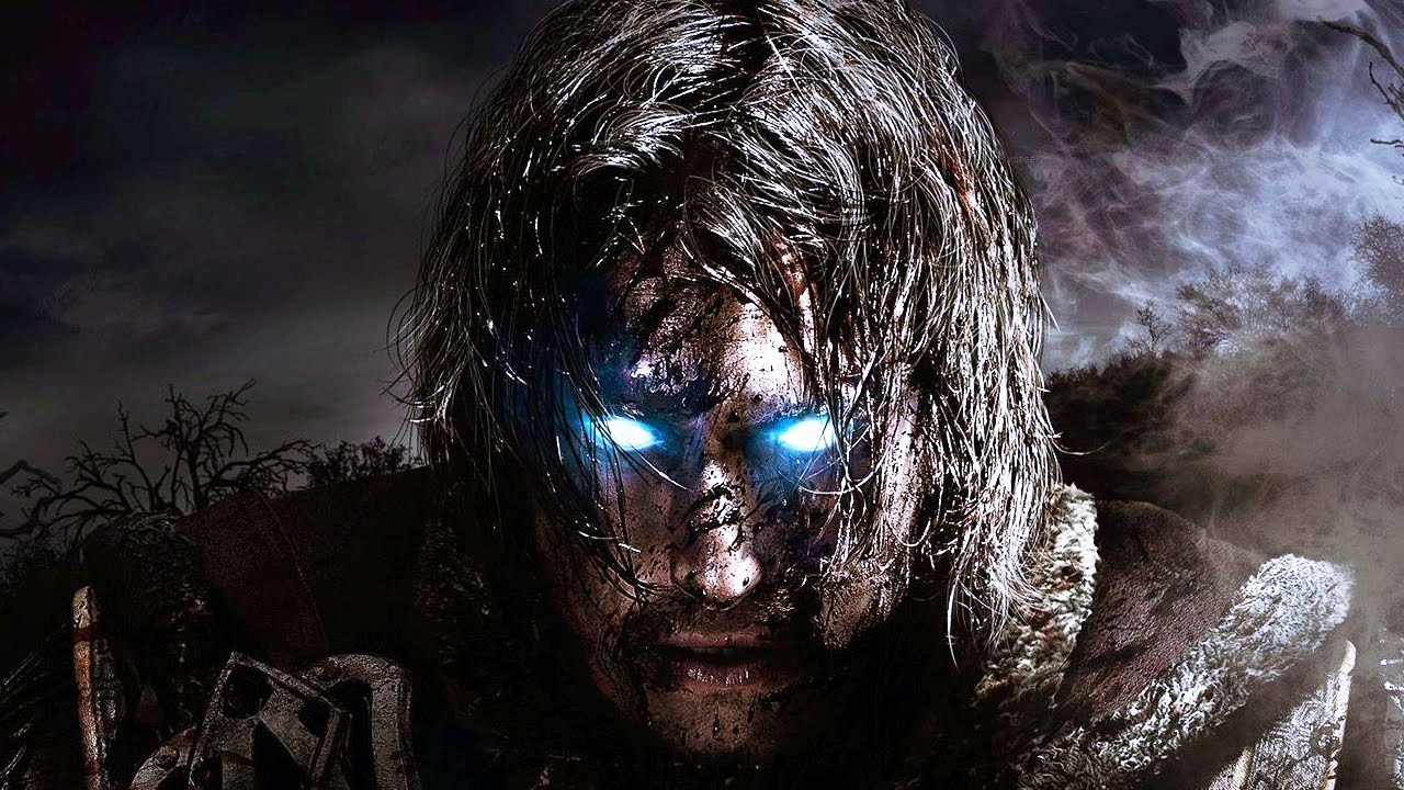 Shadow Of Mordor Now Runs Dynamic 4k Res On Ps4 Pro Tweaktown