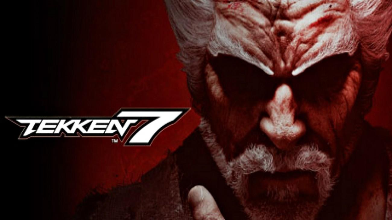 Bandai Namco Reveals Why Tekken 7 Was Delayed Tweaktown