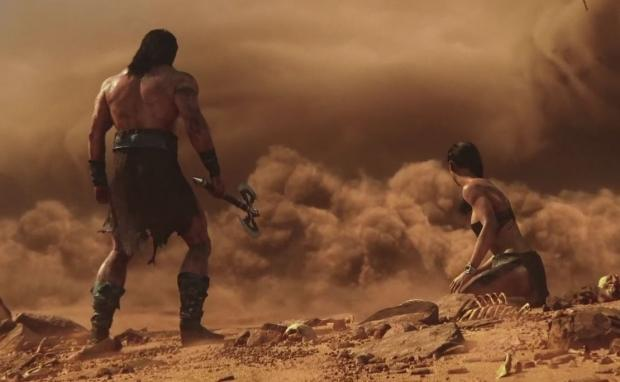 MMO deals: 20% off Conan Exiles, Guild Wars 2 up to half