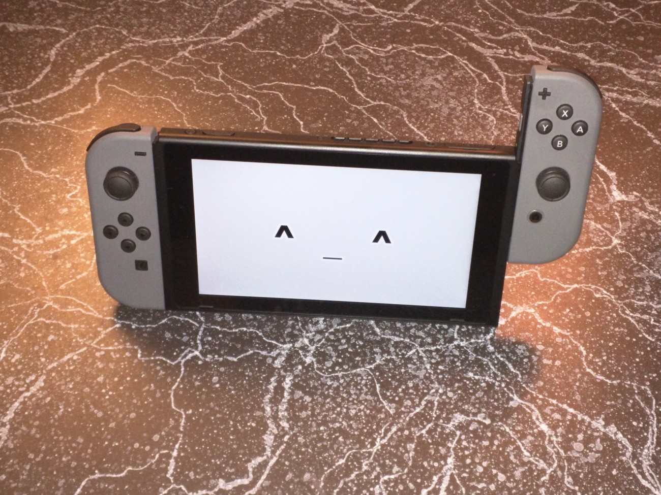 Nintendo Switch can't download games in sleep mode