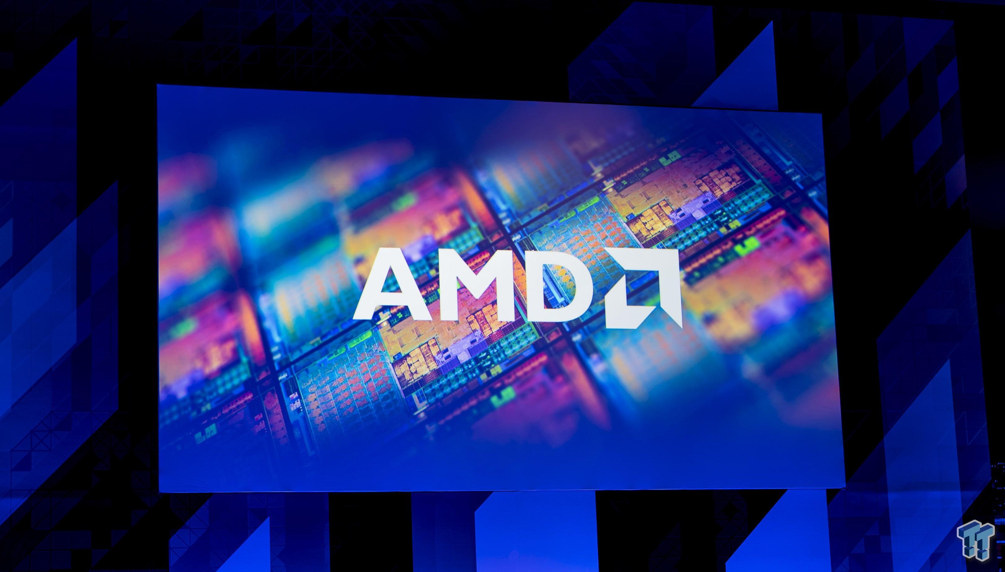 AMD Radeon RX Vega will arrive in 7 different models