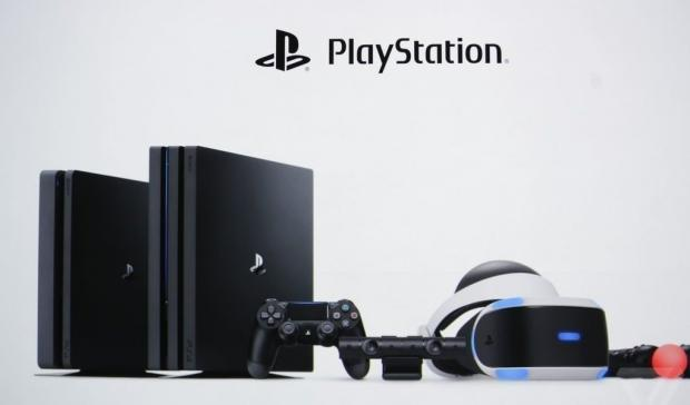 PS5 hardware reset may cause Sony lots of problems