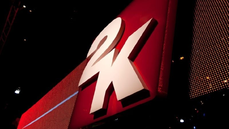 2K Games lays out five-year plan, wants one AAA a year