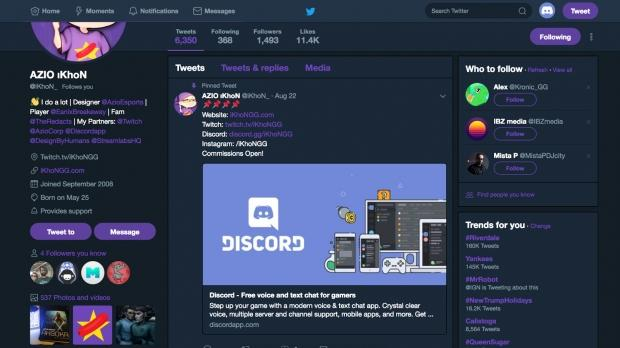 Discord introduces Verified Servers